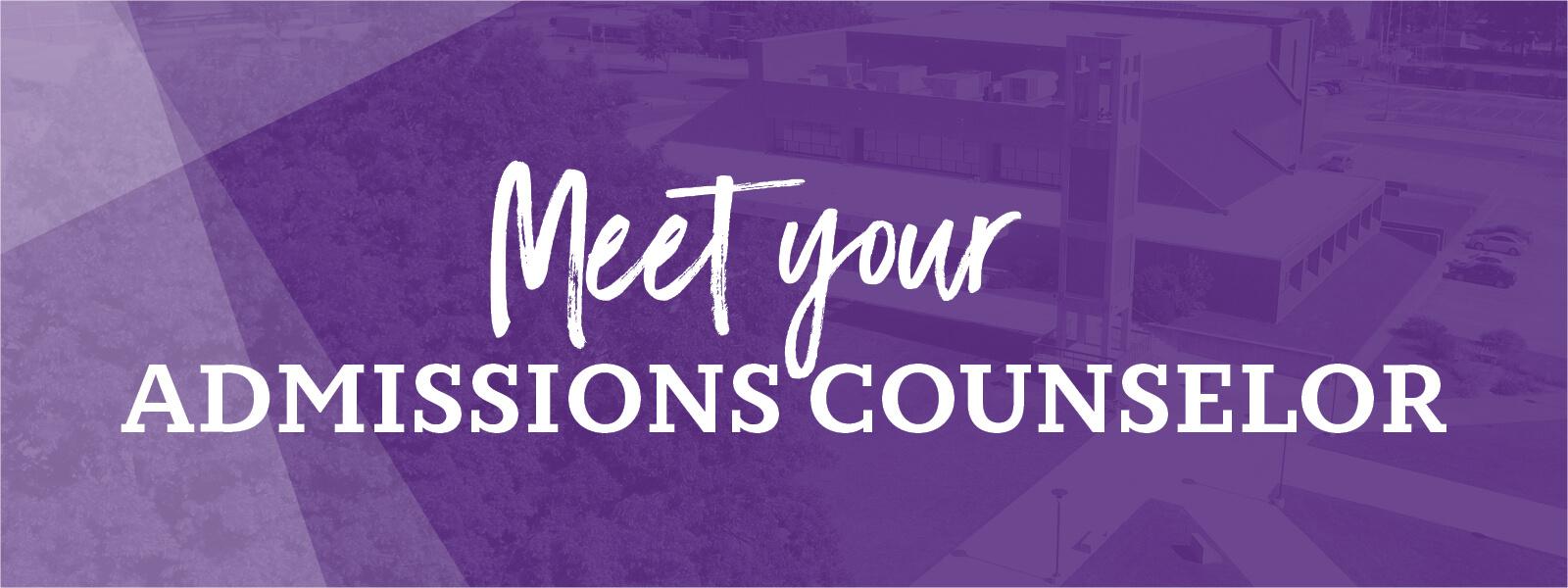 Counselors - Duke Undergraduate Admissions
