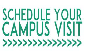 Schedule your campus visit to SBU!