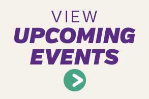 View upcoming SBU alumni events