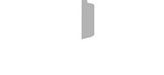 SBU logo home page link