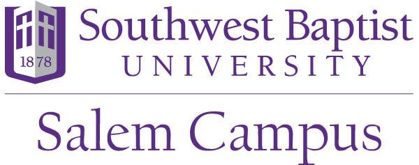 Sbu Academic Calendar.Sbu Salem Campus Degrees And Programs Financial Aid Information